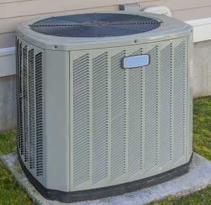 long island air conditioning tips