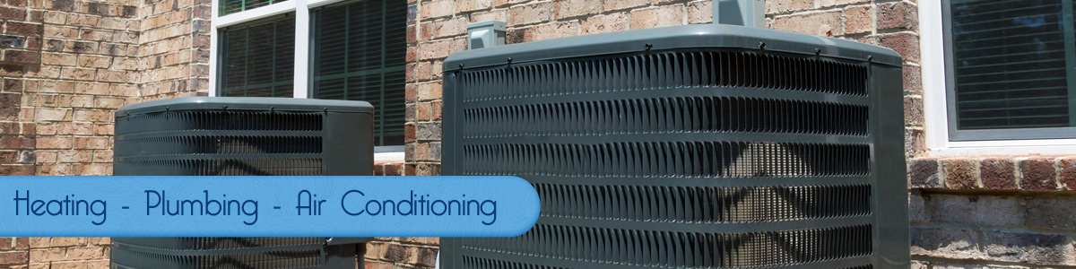 heating air conditioning long island