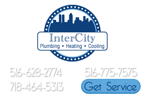 long island heating contractor
