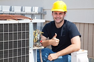 air conditioning long island