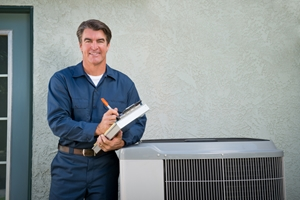 air conditioning maintenance long island