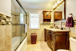 Long Island Bathroom Remodeling Plumbing Long Island Ny