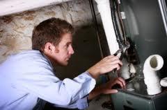 Boiler Repairs long island ny