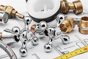 plumbing long island