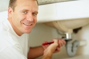 plumbing repairs long island