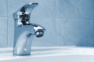 Faucet Leak Repairs in New York City