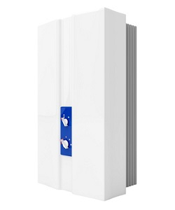 tankless hot water heaters long island