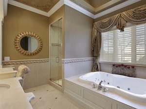 Long Island Bathroom Remodeling Tips Rerouting Plumbing More - Long island bathroom remodeling